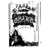 1LB. DARK STAUFFER'S CHOCOLATE STARS DARK CHOCOLATE COVERED GRAHAM CRACKERS