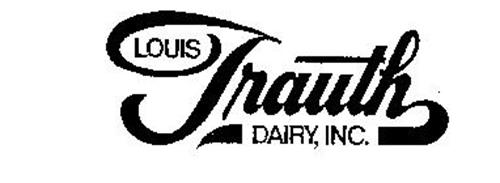 LOUIS TRAUTH DAIRY, INC.