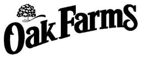 OAK FARMS