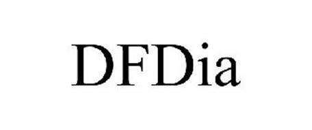 DFDIA
