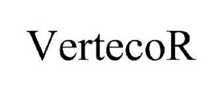VERTECOR
