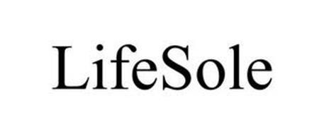 LIFESOLE