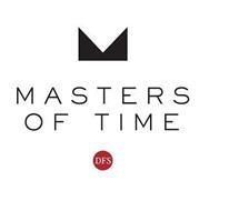 MASTERS OF TIME DFS