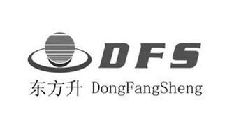 DFS DONGFANGSHENG