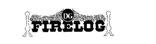 DG FIRELOG