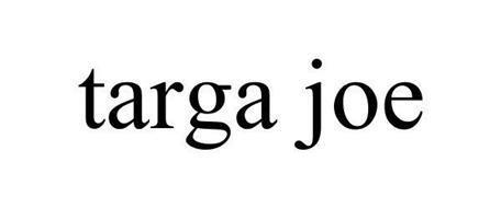 TARGA JOE