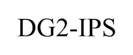 DG2-IPS