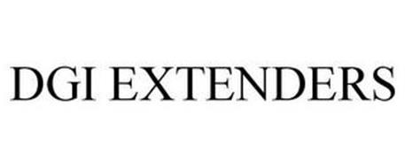 DGI EXTENDERS