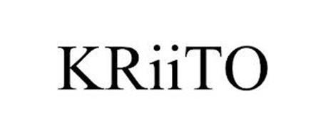 KRIITO