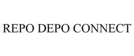 REPO DEPO CONNECT
