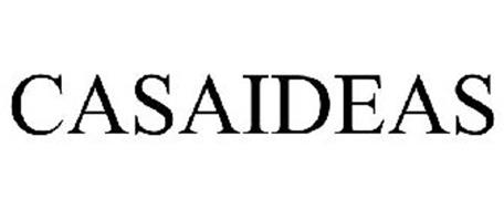 CASAIDEAS