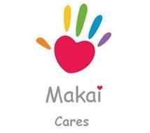MAKAI CARES