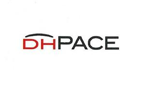 Dh Pace 85875120