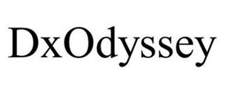 DXODYSSEY