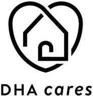 DHA CARES