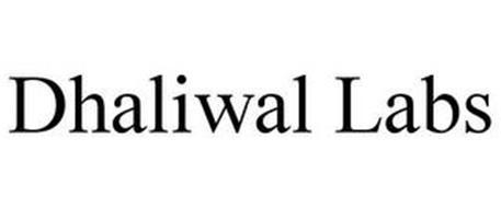 DHALIWAL LABS