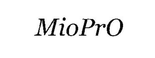 MIOPRO