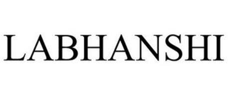 LABHANSHI