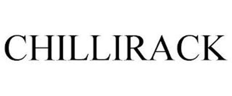 CHILLIRACK
