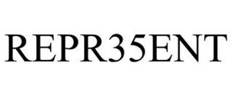 REPR35ENT