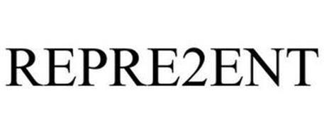 REPRE2ENT