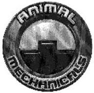 ANIMAL MECHANICALS