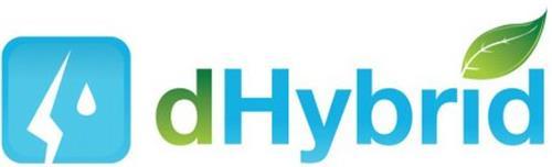 DHYBRID