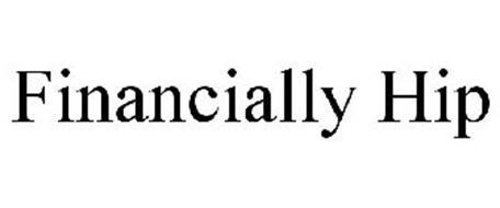 FINANCIALLY HIP