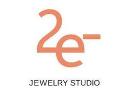 2E- JEWELRY STUDIO