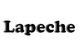 LAPECHE