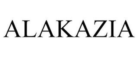 ALAKAZIA