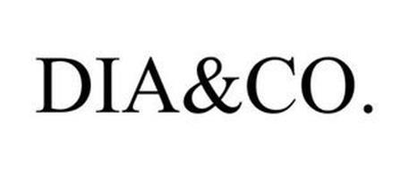 DIA&CO.