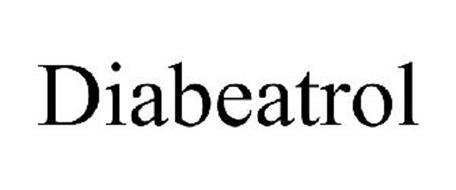DIABEATROL