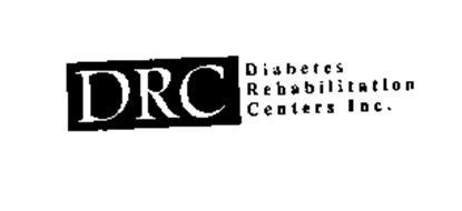 DRC DIABETES REHABILITATION CENTERS INC.