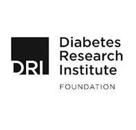 DRI DIABETES RESEARCH INSTITUTE FOUNDATION