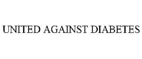 UNITED AGAINST DIABETES