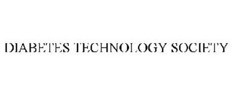 DIABETES TECHNOLOGY SOCIETY