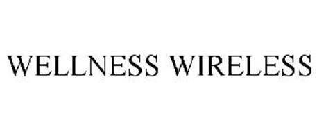 WELLNESS WIRELESS