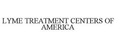 LYME TREATMENT CENTERS OF AMERICA
