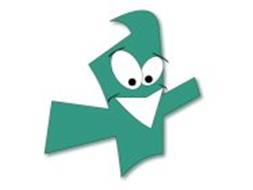 DiabeticSupplies.com, Inc.