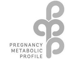 PMP PREGNANCY METABOLIC PROFILE