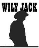 WILY JACK