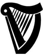 Diageo Ireland