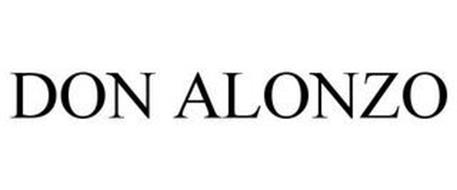 DON ALONZO