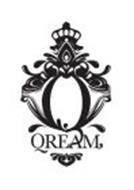 Q QREAM