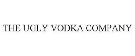 THE UGLY VODKA COMPANY