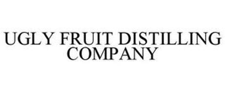 UGLY FRUIT DISTILLING COMPANY