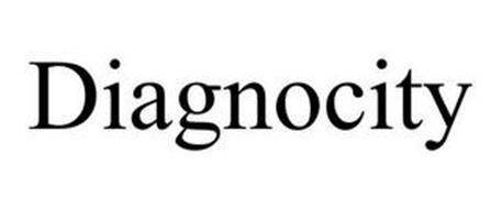 DIAGNOCITY