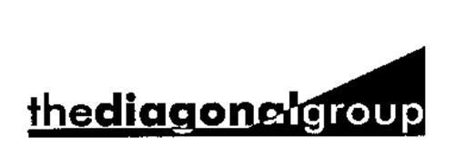 THEDIAGONALGROUP