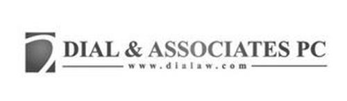 D DIAL & ASSOCIATES PC WWW.DIALAW.COM